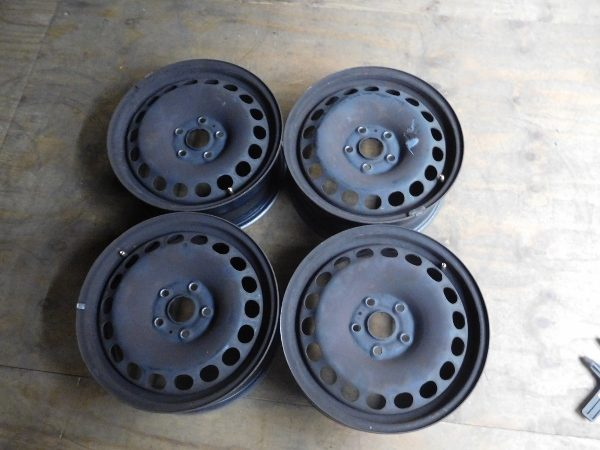 staal vw 16 inch et42